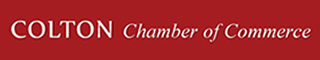 Colton Chamber of Commerce Logo